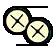 File:Icon-kyodain.png