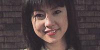 Hina Kusaka