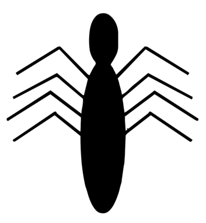 File:Icon-spiderman.png