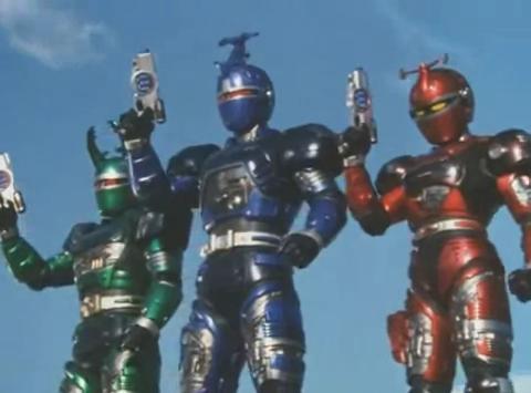 File:Juuko B-Fighter Main-Heroes.png