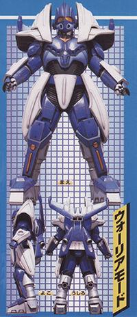 Gran-ch-leviathan2