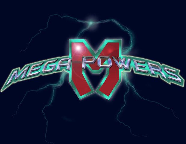 File:MP logo.jpg