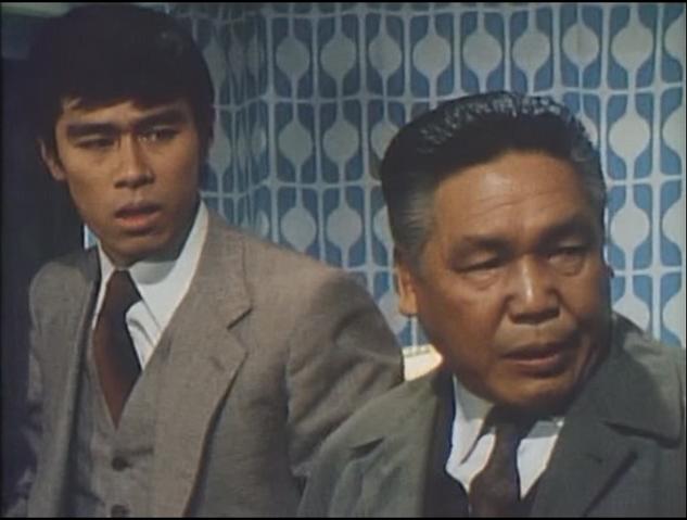 File:Robot Detective K Shiba-and-Shinjo.png