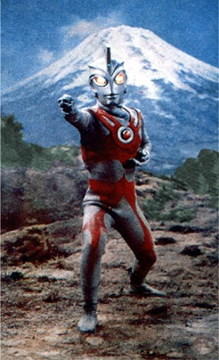 File:Ultraman Ace.jpg