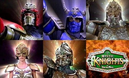 File:Mystic Knights saban.jpg