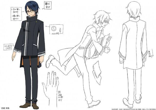 File:Tenma Male Uniform Design.jpg
