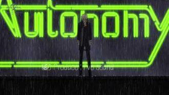 黒崎真音「REINCARNATION」TV-SPOT