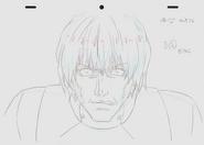 Vol 5 Production Drawing Twelve