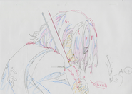 Vol 10 Production Drawing Sixteen
