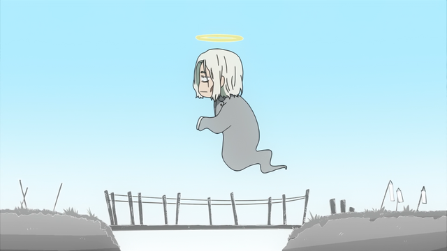 File:Kureo in the afterlife.png