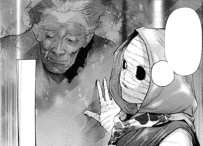 Datei:Yoshimura captured.png