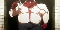 Taro/Image Gallery