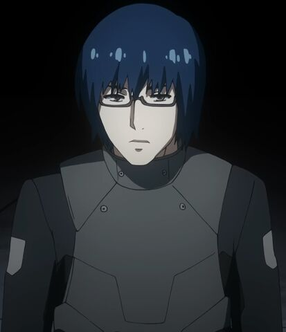 File:19-year-old Arima in Root A.jpg
