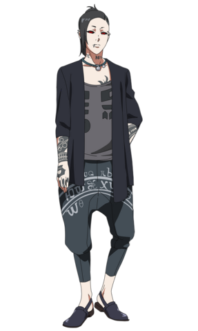 File:Uta anime design front view.png