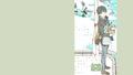 Thumbnail for version as of 13:31, September 5, 2014