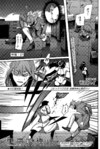 Re Chapter 027