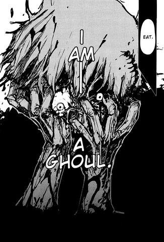 File:I Am A Ghoul.jpeg