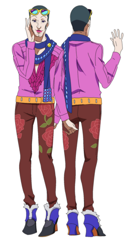File:Nico anime design full view.png