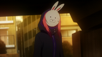Touka as Rabbit.png