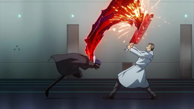 File:Shinohara vs ayato.png