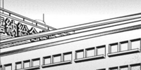 Kanou General Hospital