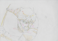 Vol 10 Production Drawing Eighteen