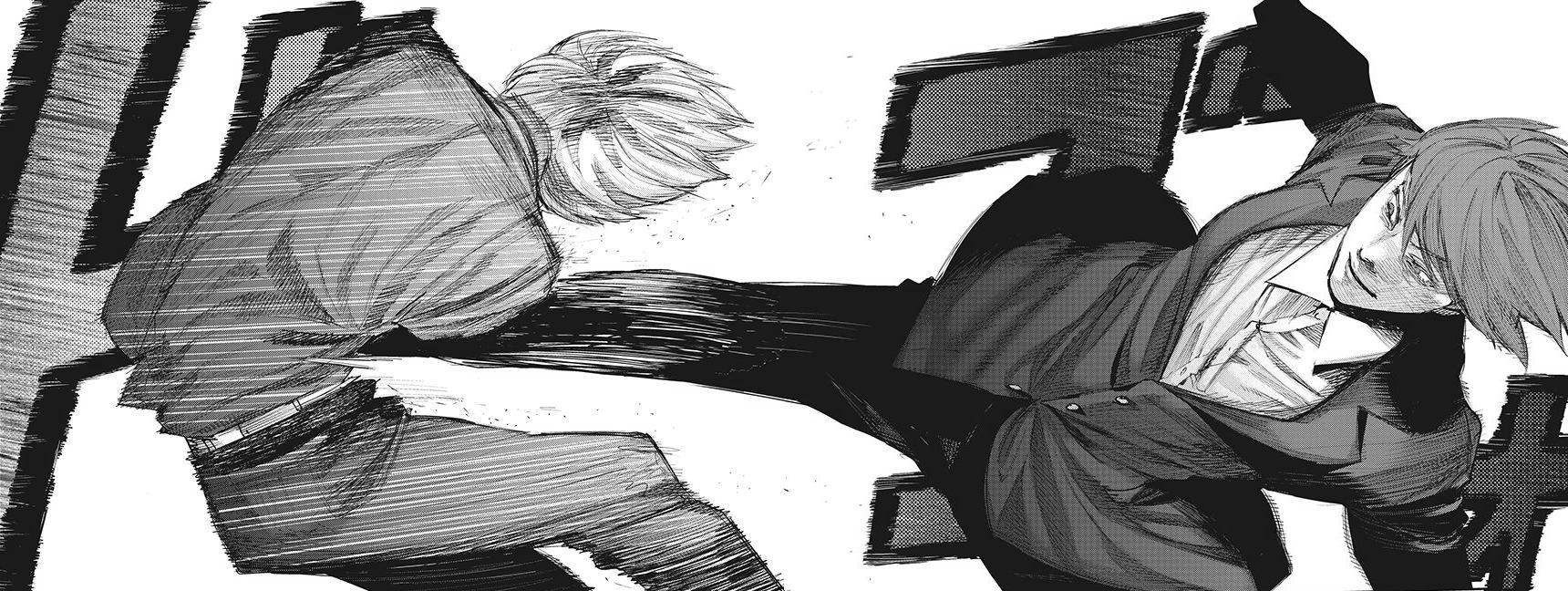 Datei:Tsukiyama kicks Sasaki.png