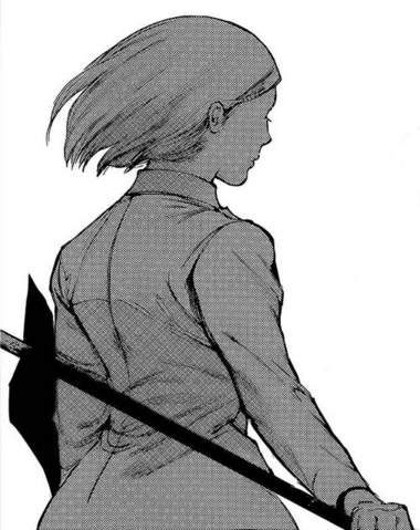 File:Kasuka's final moments before dying.png