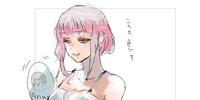 Hairu Ihei