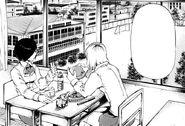 Kiyomi-High-School-X2