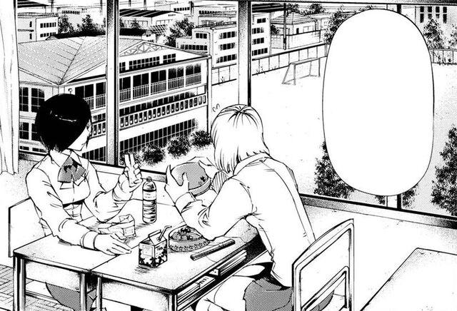 File:Kiyomi-High-School-X2.jpg