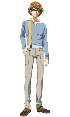 File:Nishiki anime design front view.png