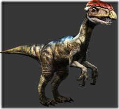 File:Dilophosaurus thumb.png