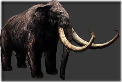 File:Mammoth thumb.png