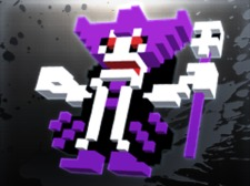 File:Demonlord.png