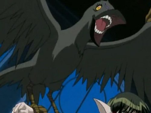 File:Predasite Crow.jpeg