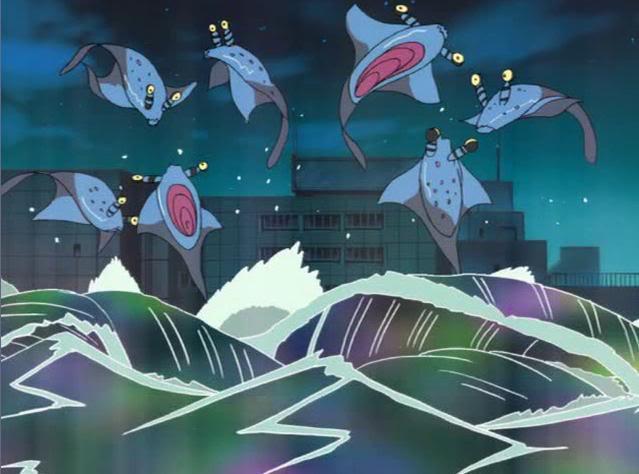 File:Chimera sting rays.jpg