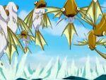 Predasite Sardines