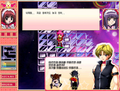 Thumbnail for version as of 20:19, April 5, 2013