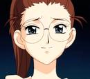 Tsukiko Yamada