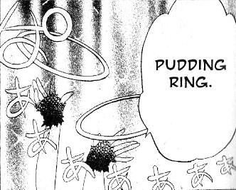 File:Pudding Ring - Manga.png