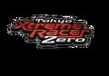 TXR0-Logo.png