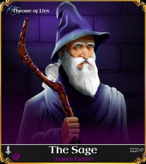 Sage-card-HD
