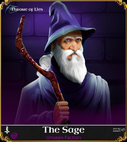 File:Sage-card-HD.png