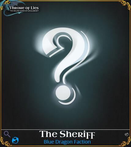 File:The Sheriff-Card.jpg