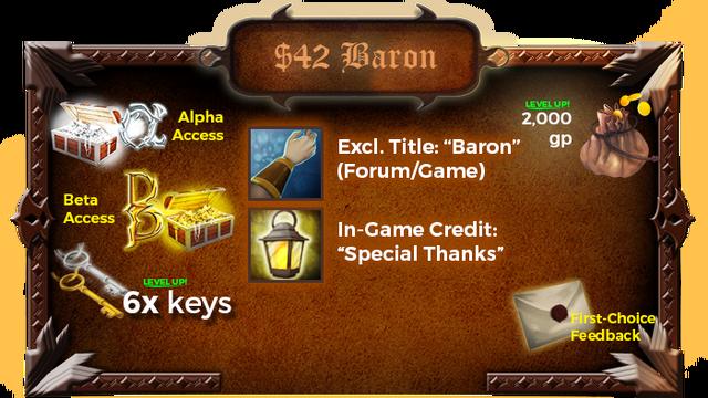 File:42-baron.png