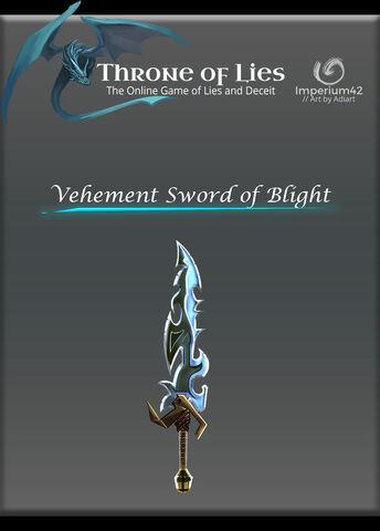 File:VehementSwordOfBlight-Sword.jpg
