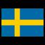 File:Sv sweden.png