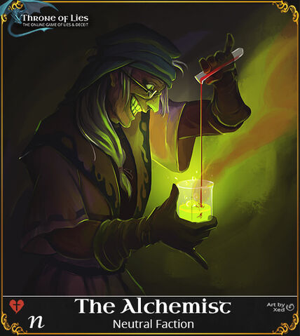 File:The Alchemist.jpg