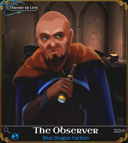 File:The Observer.jpg